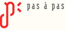 ウェディングドレス生地専門店パザパ(pas a pas)