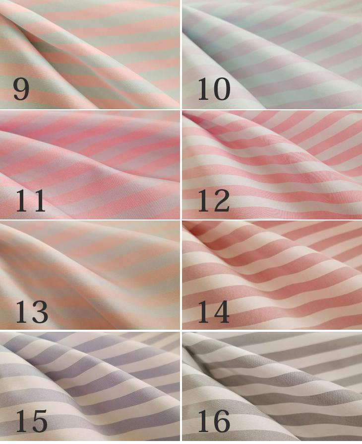 色見本表2